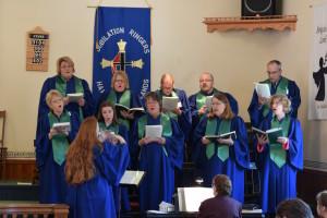 choirjanuary2016
