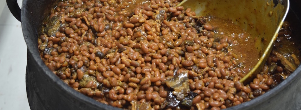 Come And Join Us For A Delicious Traditional Maine Bean Supper On Saay September 23rd From 4 30 6 00 Pm We Bake Our Beans The Old Fashioned Way
